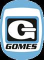 Logo Indústria Gomes
